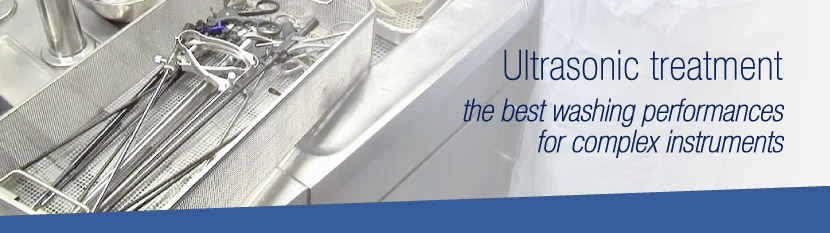 Steelco-ultrasonic-cleaning