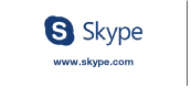 Steelco Remote fat skype