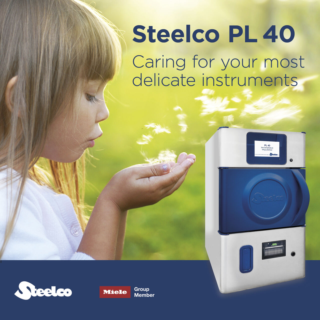 Steelco-PL-40