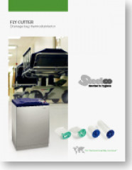 2_FLY CUTTER, dedicated catalogue