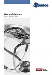 1_Surgical instruments, WD catalogue